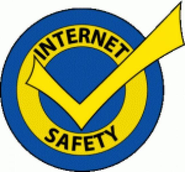 internet safety news events british embassy school ankara rh besaturkey org internet safety clipart internet safety clipart